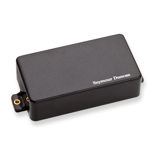 Seymour Duncan Blackouts Metal Active Humbucker (AHB-2)