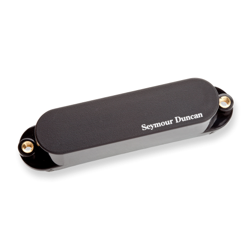 Seymour Duncan Blackouts Strat (AS-1)