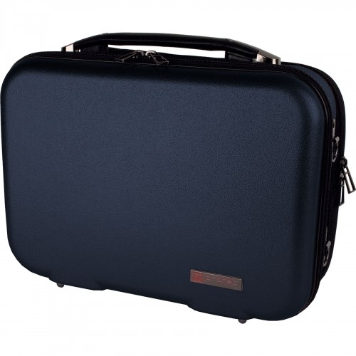 Protec Bb Clarinet ZIP Case (BLT307)