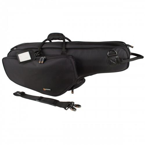 Protec Tenor Saxophone Gig Bag - Gold Series (C236)