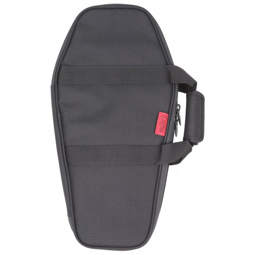 Coffin Case Stick Bag