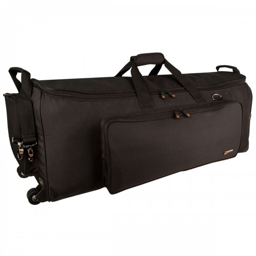 Protec 36″ Hardware Bag with Wheels (CP205WL)