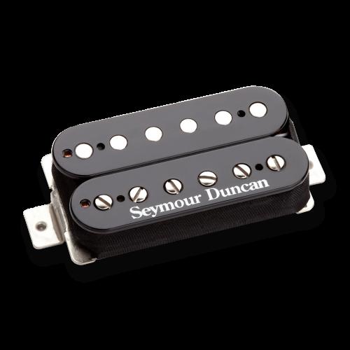 Seymour Duncan Custom Custom Humbucker (SH-11)