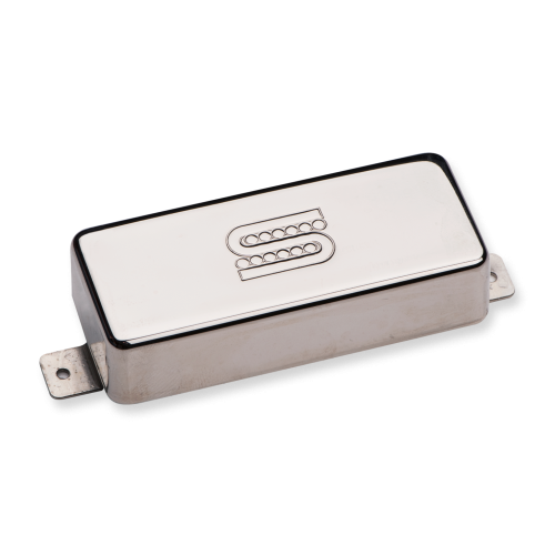 Seymour Duncan Custom Mini Humbucker (SM-2)