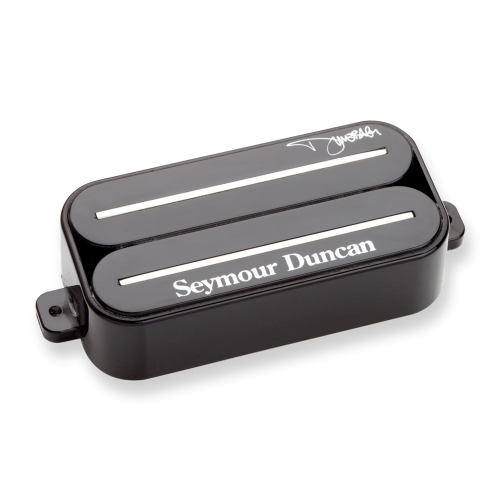Seymour Duncan Dimebucker (SH-13)