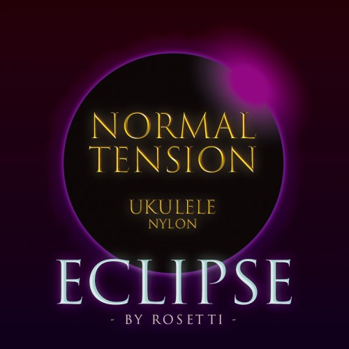 Eclipse Ukulele Strings