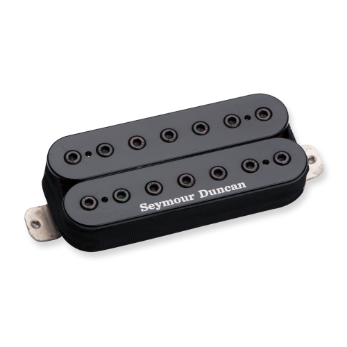 Seymour Duncan Full Shred Humbucker (SH-10)