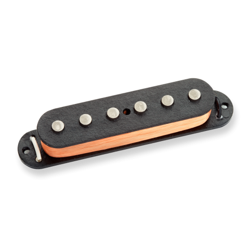 Seymour Duncan Hot Jaguar (SJAG-2)