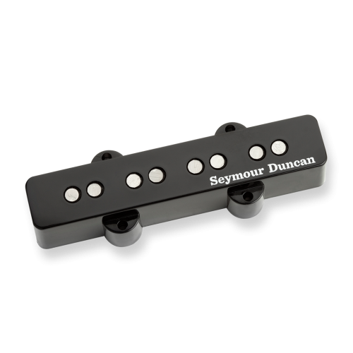 Seymour Duncan Hot Jazz Bass