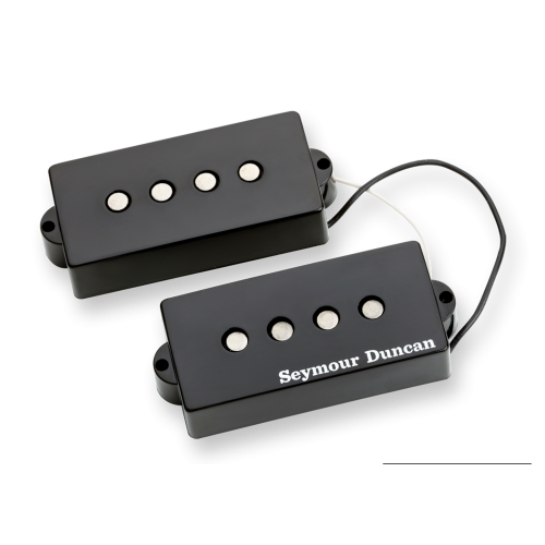 Seymour Duncan Hot P-Bass