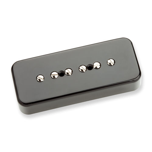 Seymour Duncan Hot P90 (SP90-2)