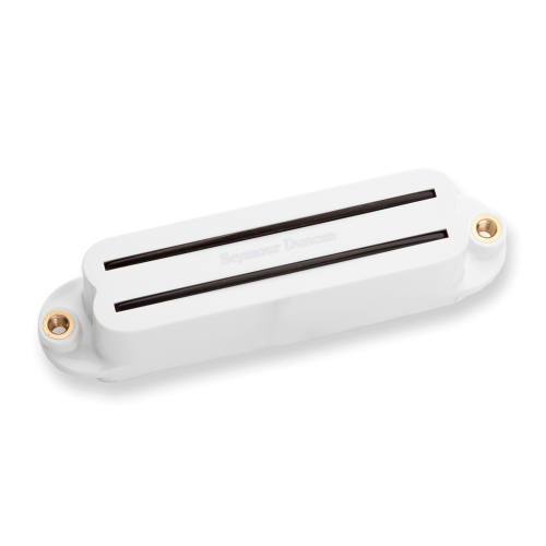 Seymour Duncan Hot Rails Strat (SHR-1)