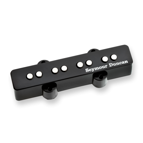 Seymour Duncan Hot Stack Jazz Bass