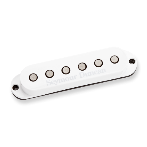 Seymour Duncan Hot Strat (SSL-3)