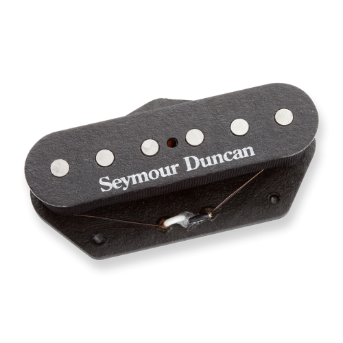 Seymour Duncan Hot Tele - Bridge (STL-2)