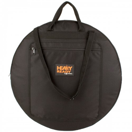 Protec Heavy Ready Series 22″ Cymbal Bag (HR230)