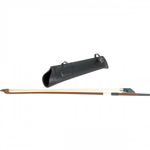 Protec Leather Bow Quiver (L224)