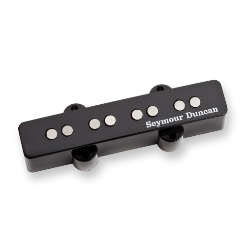 Seymour Duncan Lightnin' Rods Jazz Bass