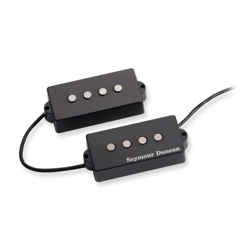 Seymour Duncan Lightnin' Rods P-Bass (APB-2)