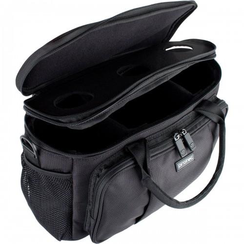 Protec 3-Piece Modular Trumpet Mute Bag (M405)