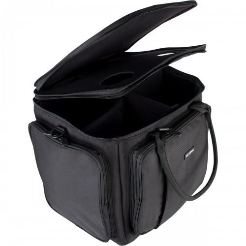 Protec 4-Piece Modular Tenor Trombone Mute Bag (M406)