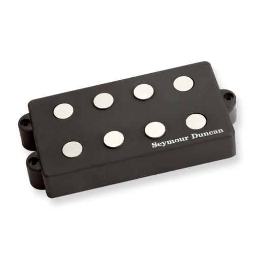 Seymour Duncan Music Man Ceramic