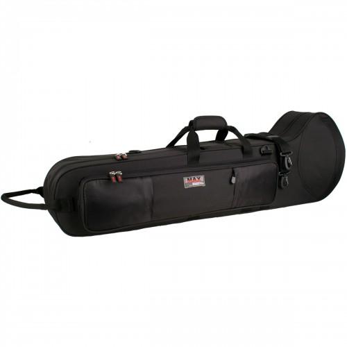 Protec Tenor Trombone MAX Case - Contoured (MX306CT)