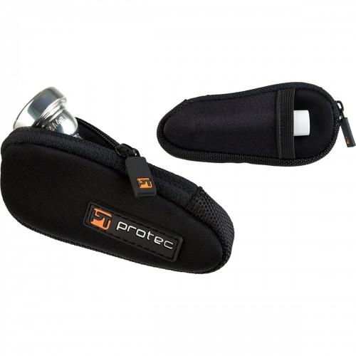 Protec Trumpet Mouthpiece Pouch (N203)
