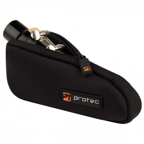 Protec Tuba/Tenor Saxophone Mouthpiece Pouch (N275)