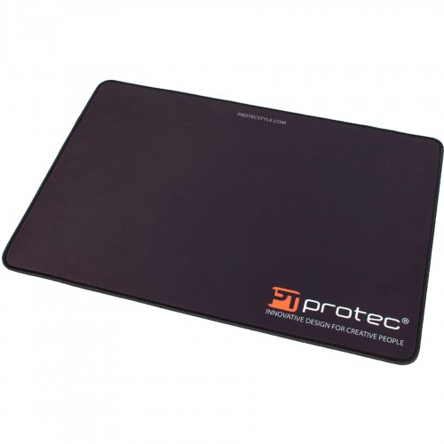 Protec Counter Mat – Padded Neoprene NM5