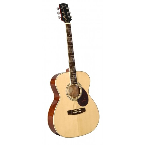 Adam Black O-5 Legacy - Natural