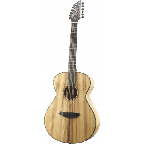 Breedlove Oregon Concert 12-String E