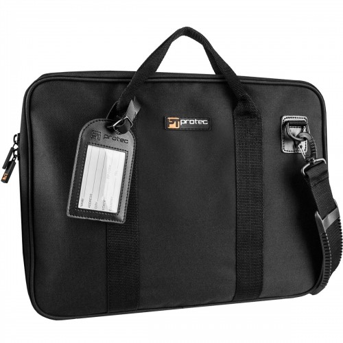 Protec Slim Portfolio Bag (P5)