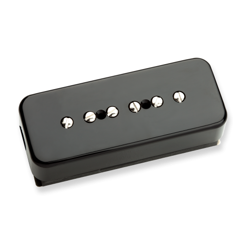 Seymour Duncan P90 Stack (STK-P1)