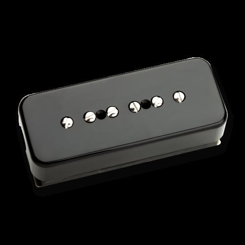 Seymour Duncan P90 Stack (STK-P1)