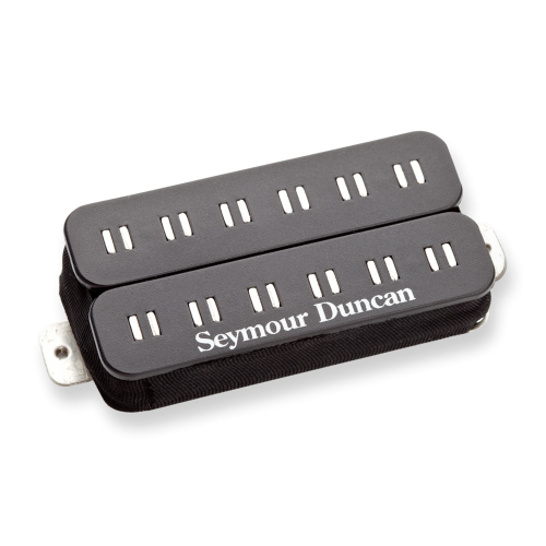 Seymour Duncan Parallel Axis Distortion Humbucker - PA-TB2B Bridge