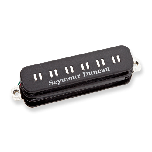Seymour Duncan Parallel Axis Stack (PA-STK1N)