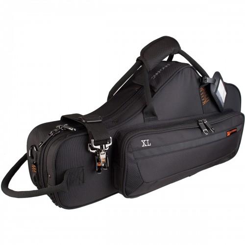 Protec Alto Saxophone PRO PAC Case XL - Contoured (PB304CTXL)