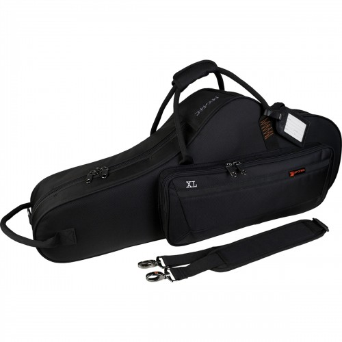 Protec Tenor Saxophone PRO PAC Case XL - Contoured (PB305CTXL)