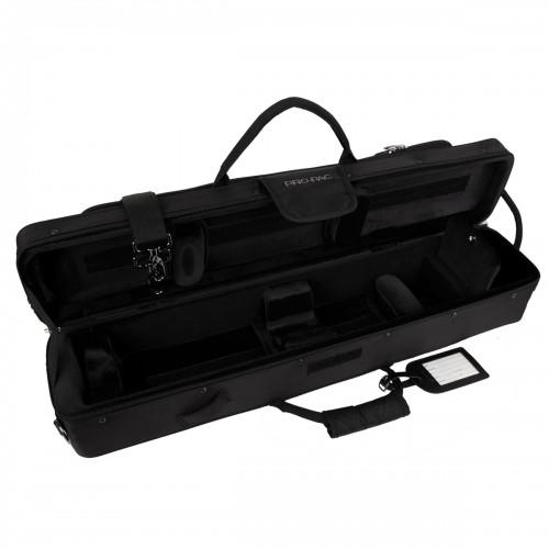 Protec Straight Soprano Saxophone PRO PAC Case (PB310)