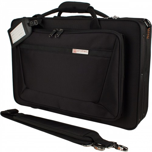 Protec Oboe / English Horn Combination PRO PAC Case (PB315EH)
