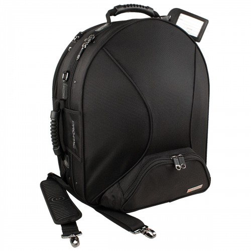 Protec French Horn Screw Bell PRO PAC Case (PB316SB)