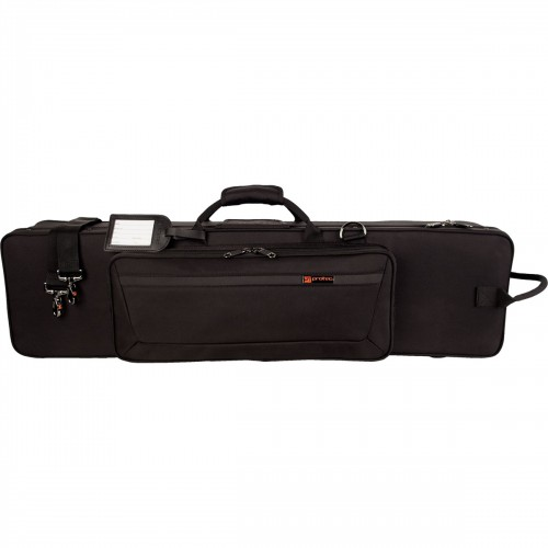 Protec Bass Clarinet (low Eb) PRO PAC Case (PB319)