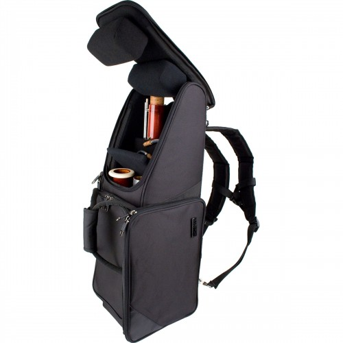 Protec Bassoon Gig Bag - Platinum Series (PL252)