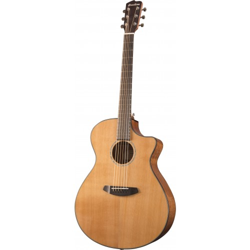 Breedlove Pursuit Concerto CE - Red Cedar/Mahogany