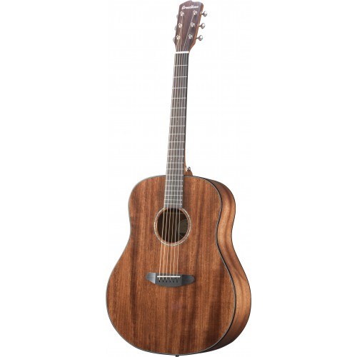 Breedlove Pursuit Dreadnought E Mahogany/Mahogany