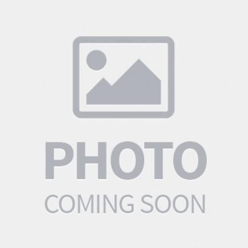 Adam Black 616 Series SAG1 - Black with Gigbag