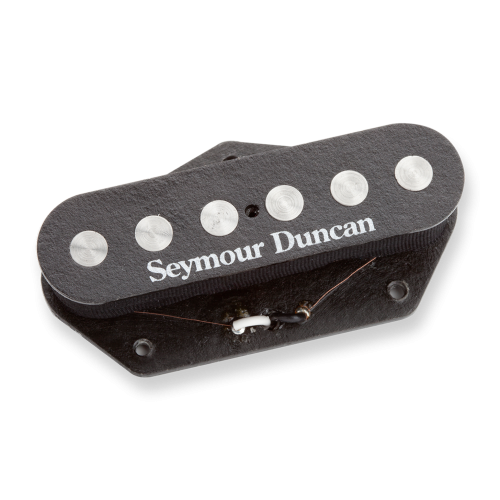Seymour Duncan Quarter Pound Tele - Bridge (STL-3)