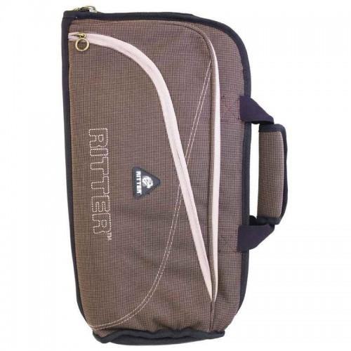 Ritter RBS7-CO/BDT Cornet Bag - Bison/Desert