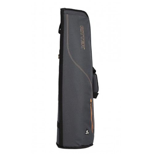 Ritter RBS7 Trombone Bags